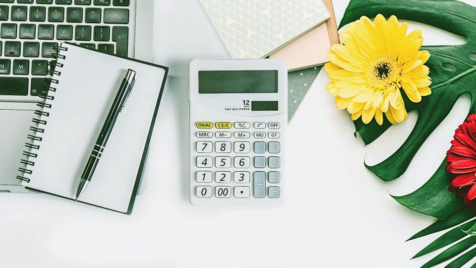 Tilitoimisto, paranna asiakaskokemusta sähköisellä allekirjoituksella