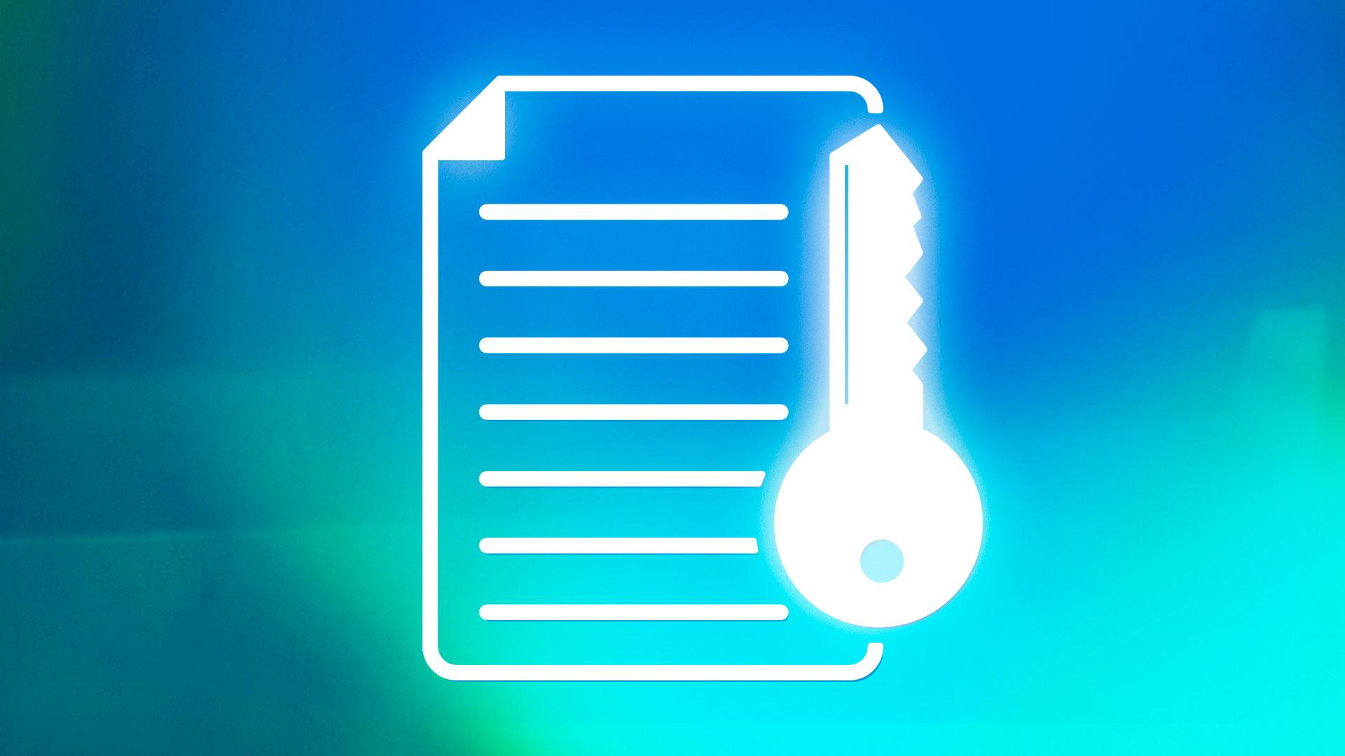 Sähköinen allekirjoitus on juridisesti täysin sitova tapa allekirjoittaa asiakirjoja