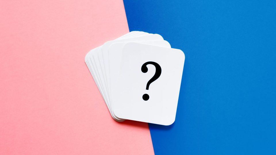 Usein kysytyt kysymykset sähköisestä allekirjoittamisesta