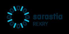 Sarastia Rekry